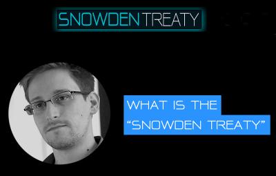 snowden_lavits