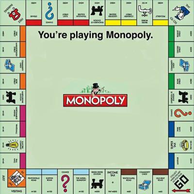 monopoly-lavits