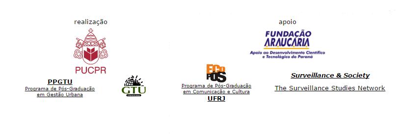 logos-simposio-1