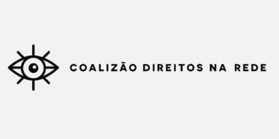 coalizao_lavits