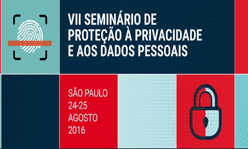 seminario_vigilancia2
